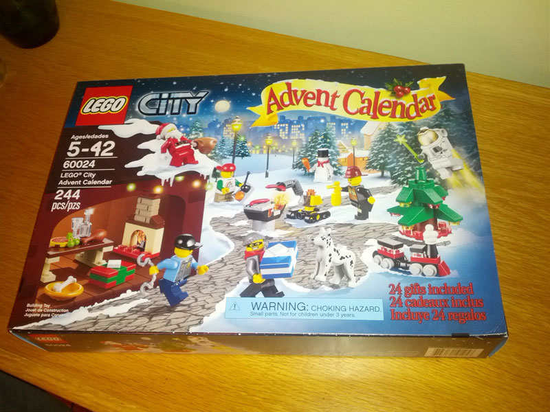 lego_advent_for_grownups